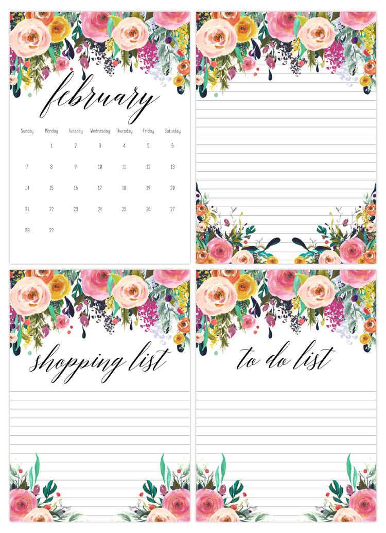 http://thecottagemarket.com/wp-content/uploads/2015/12/calendarpreview.png
