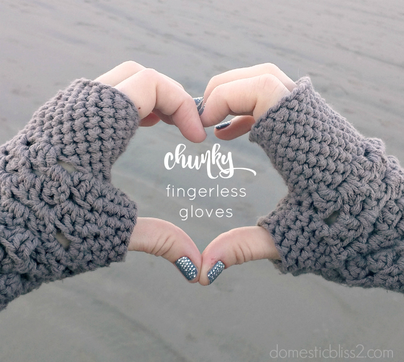 chunky_fingerless_gloves_free_crochet_pattern_2_title