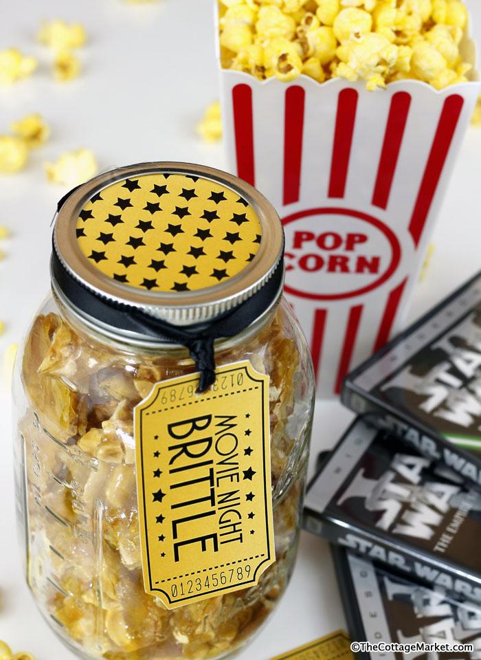movienightbrittle-5