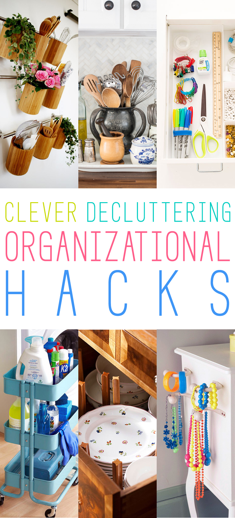 organizationalhacks-TOWER-0001