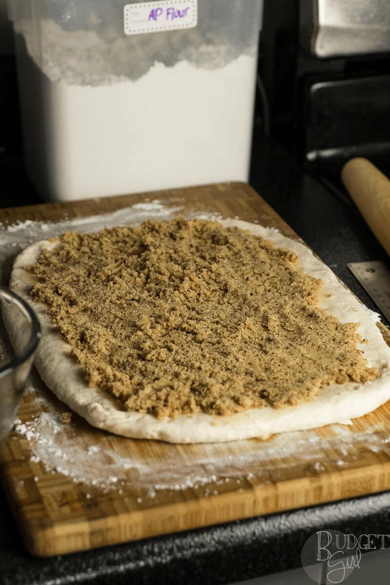 quick-cinnamon-rolls-3