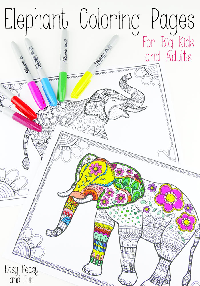 coloring1 - Free And Fun Coloring Pages