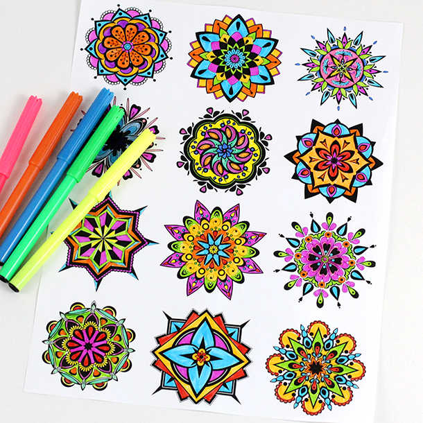 ColoringPage13