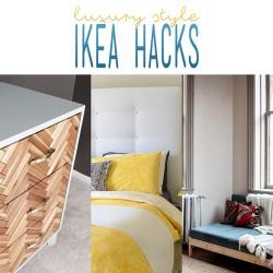 IKEA0