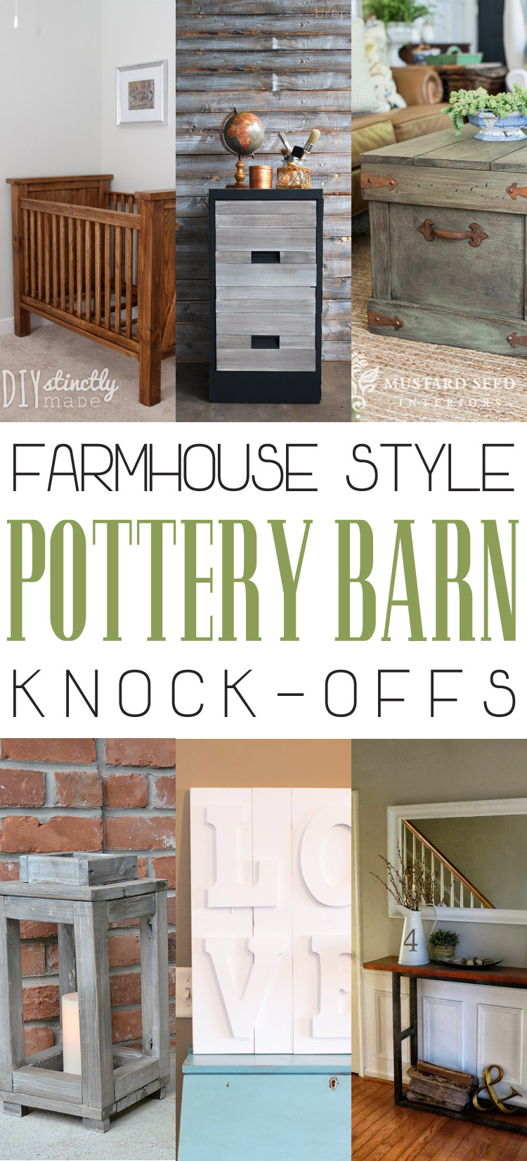 PotteryBarnKnock-off-TOWER-0001