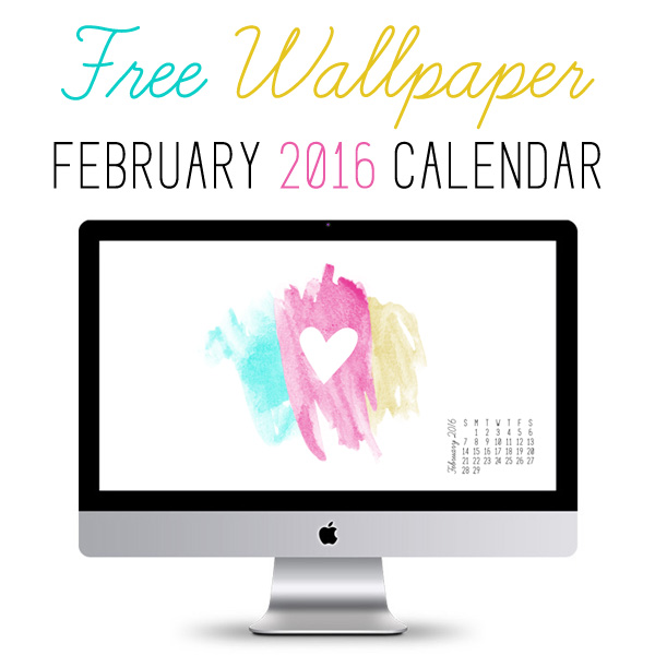 http://thecottagemarket.com/wp-content/uploads/2016/01/TCM-February-Wallpaper-2016-WatercolorHeart-Tower-2.jpg