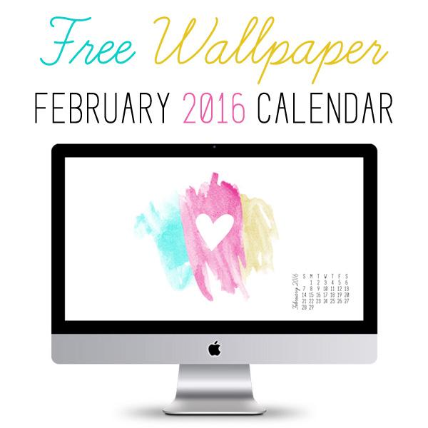 TCM-February-Wallpaper-2016-WatercolorHeart-Tower-2