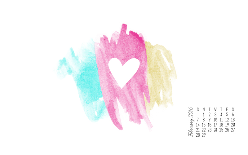 TCM-February-Wallpaper-2016-WatercolorHeart-preview