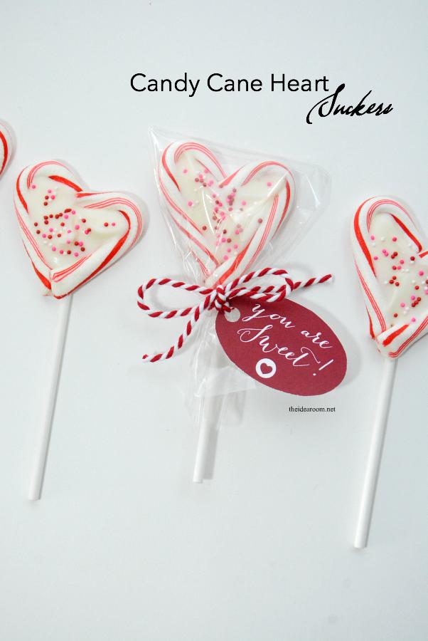 ValentinesDayTreats1