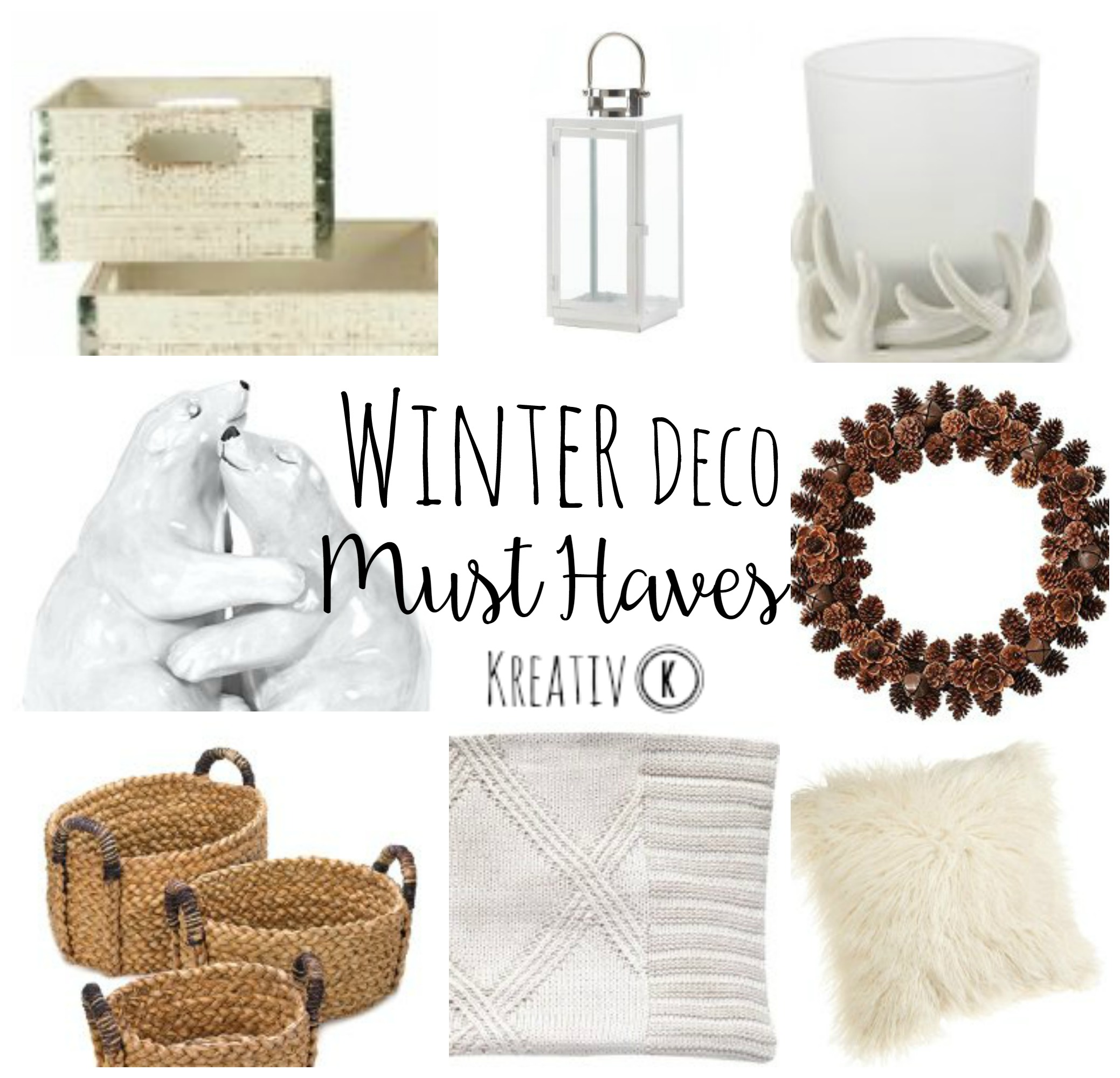 Winter-deco-must-haves-2