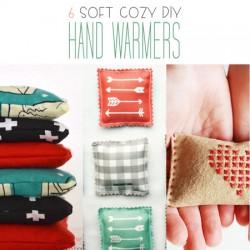 handwarmer00