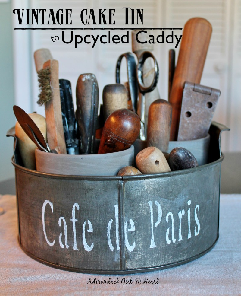 http://thecottagemarket.com/wp-content/uploads/2016/01/vintage-angel-food-cake-tin-caddy-upcycle-1.jpg