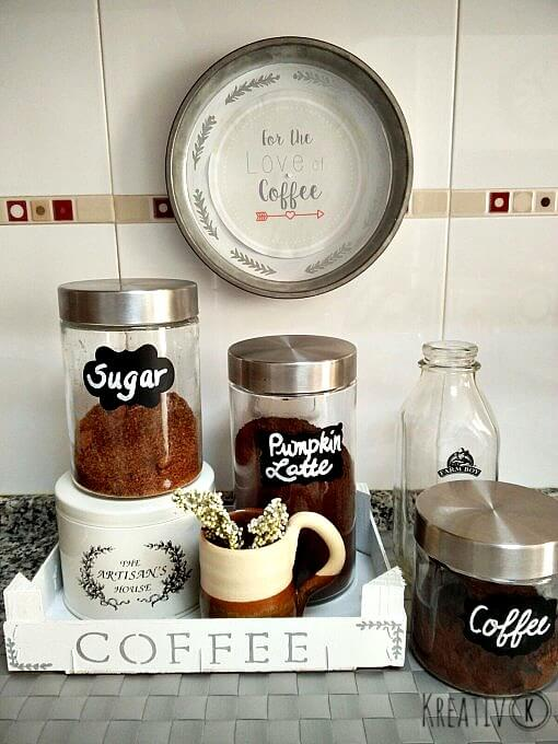 DIY-Coffee-Station-5-1