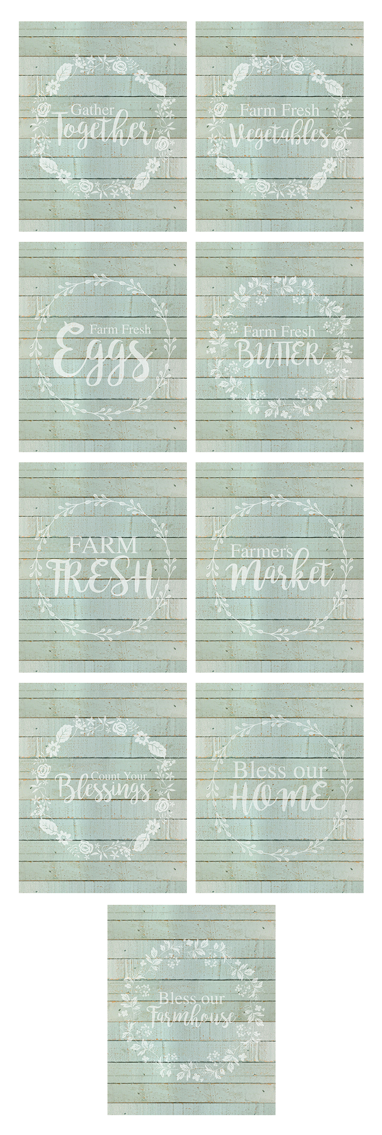 FarmhousePrintables-Teal-Preview