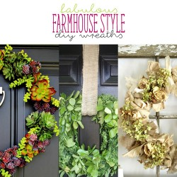 FarmhouseWreath0