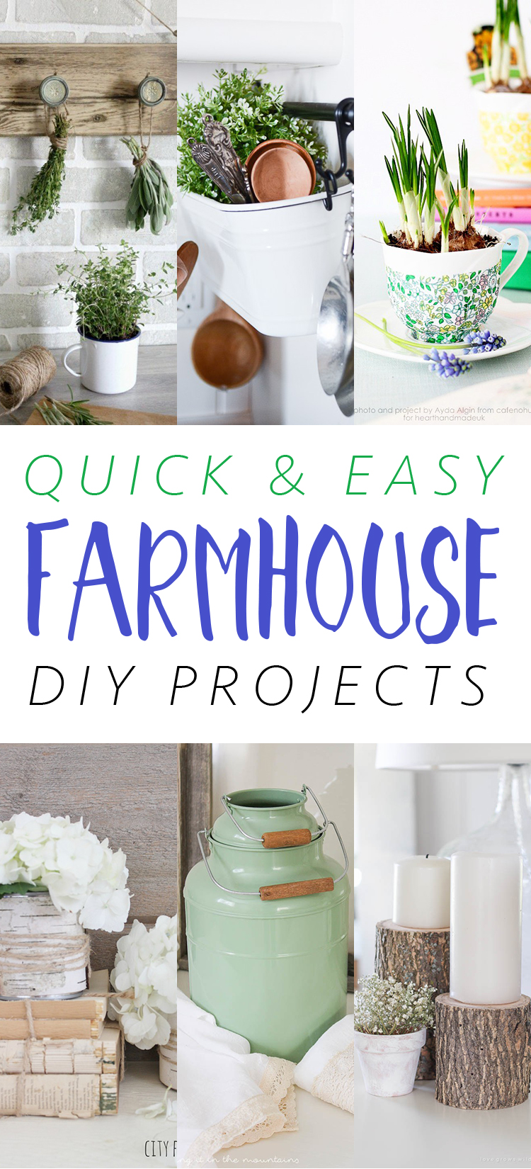 QuickandEasyFarmhouseDIY-TOWER-001