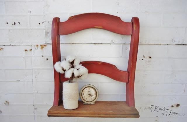 Repurposedchair1