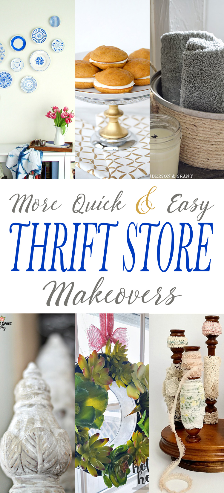 http://thecottagemarket.com/wp-content/uploads/2016/02/ThriftStore-tower-001.jpg
