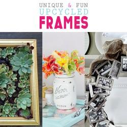UpcycledFrames0