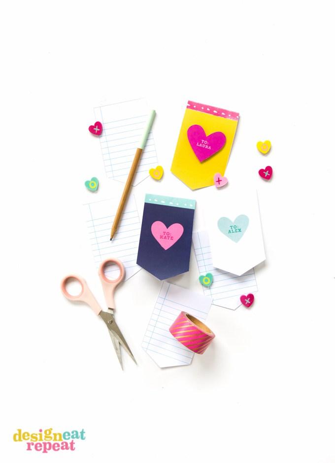 Valentine'sPrintables10