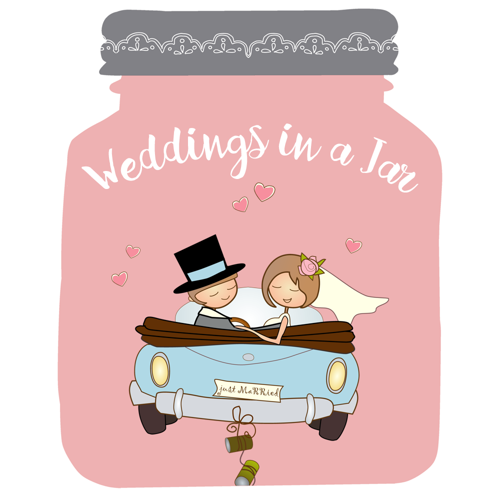 WeddingsinaJar2016-2-1