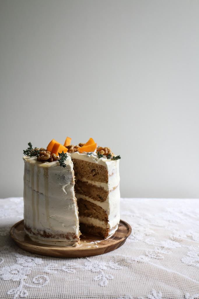 masala chai cake with persimmon ginger jam-1-14_zpsuq3ugwpz