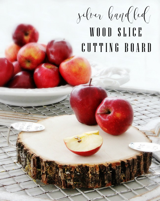 http://thecottagemarket.com/wp-content/uploads/2016/02/silver-handled-wood-slice-cutting-board.jpg