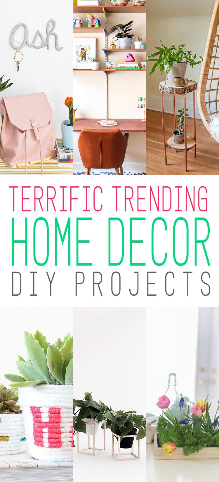 Trendingdecor Tower 001 Round Ups Trending Home Decorleave