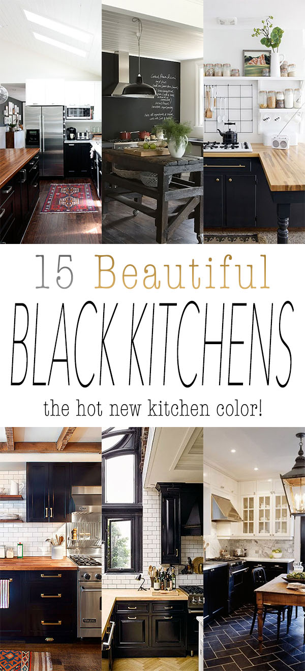 http://thecottagemarket.com/wp-content/uploads/2016/03/BlackKitchen-tower-00011.jpg
