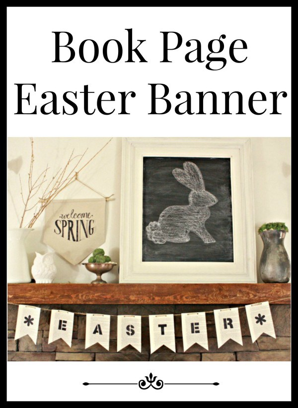 Book-page-easter-banner-e1456777426323