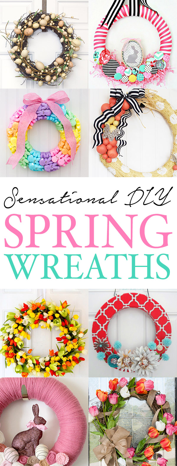 DIYSpringWreath-TOWER-001