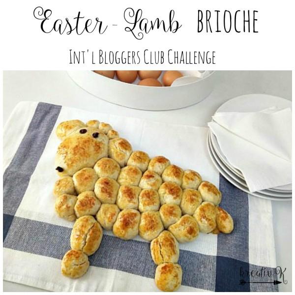 Easter-Lamb-Brioche-Intl-Bloggers-Club-Challenge-600x600