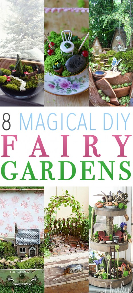 http://thecottagemarket.com/wp-content/uploads/2016/03/FairyGarden-TOWER-3161-465x1024.jpg