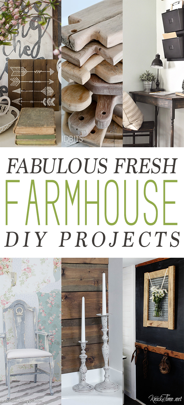 FarmhouseDIY-TOWER-31816