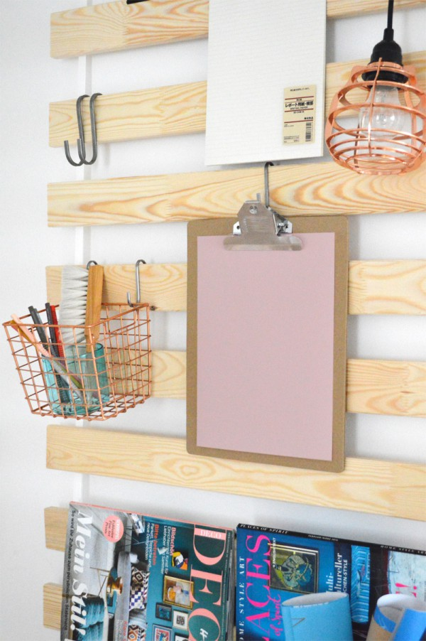 Amazing home decor ikea hacks page 3 of 11 the cottage for Home decor hacks