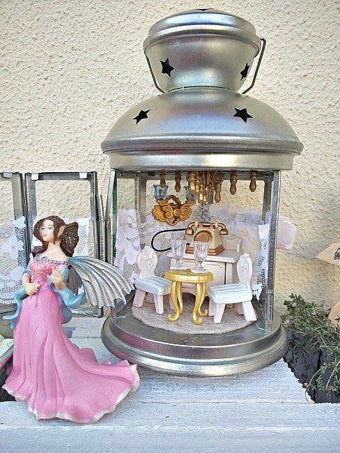 Ikea-Lantern-Fairy-House-11