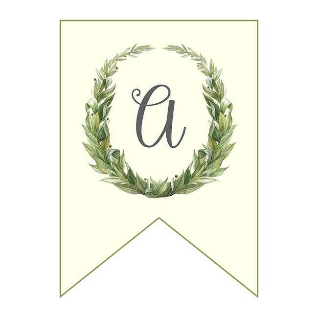 http://thecottagemarket.com/wp-content/uploads/2016/03/TCMTWF-Laurel-Banner-Caps-A-preview.png