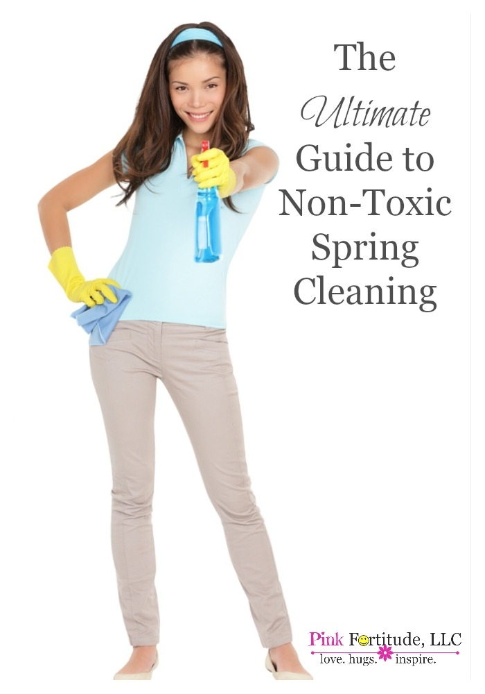The-Ultimate-Guide-to-Non-Toxic-Spring-Cleaning
