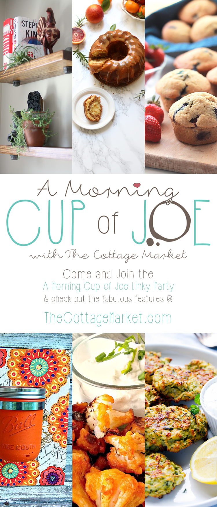 http://thecottagemarket.com/wp-content/uploads/2016/03/cuppa31116.png