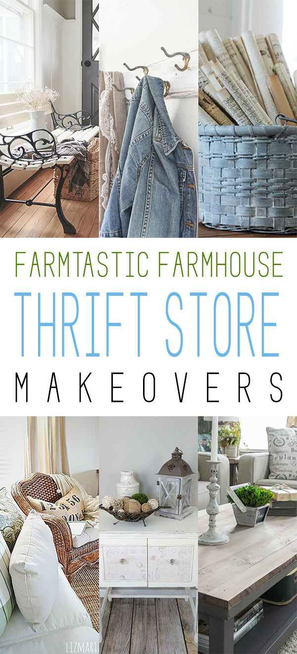 http://thecottagemarket.com/wp-content/uploads/2016/03/farmtastic-TOWER-002.jpg