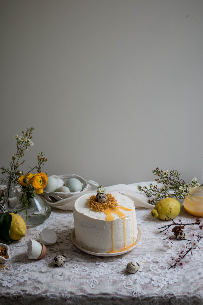 lemon-poppy-seed-cake-with-honey-black-tea-frosting-1-21-667x1000