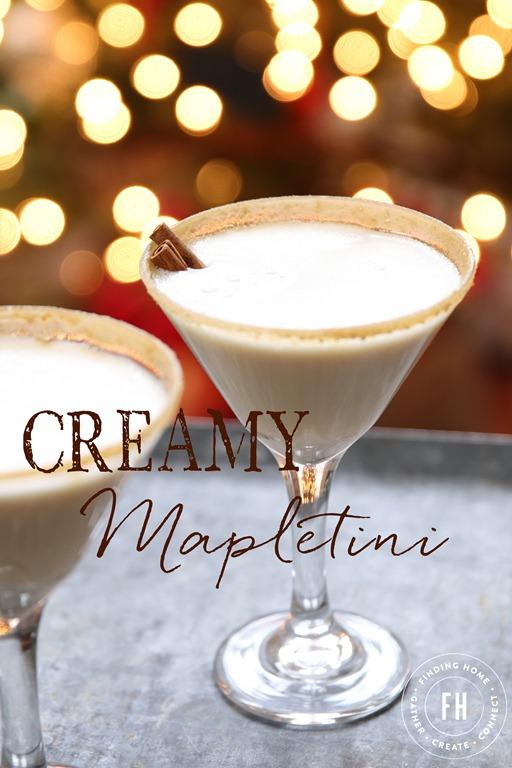 CreamyMapletini_edited1_thumb
