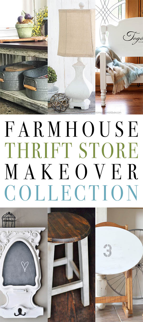 http://thecottagemarket.com/wp-content/uploads/2016/04/FarmhouseStuff-TOWER-00001.jpg