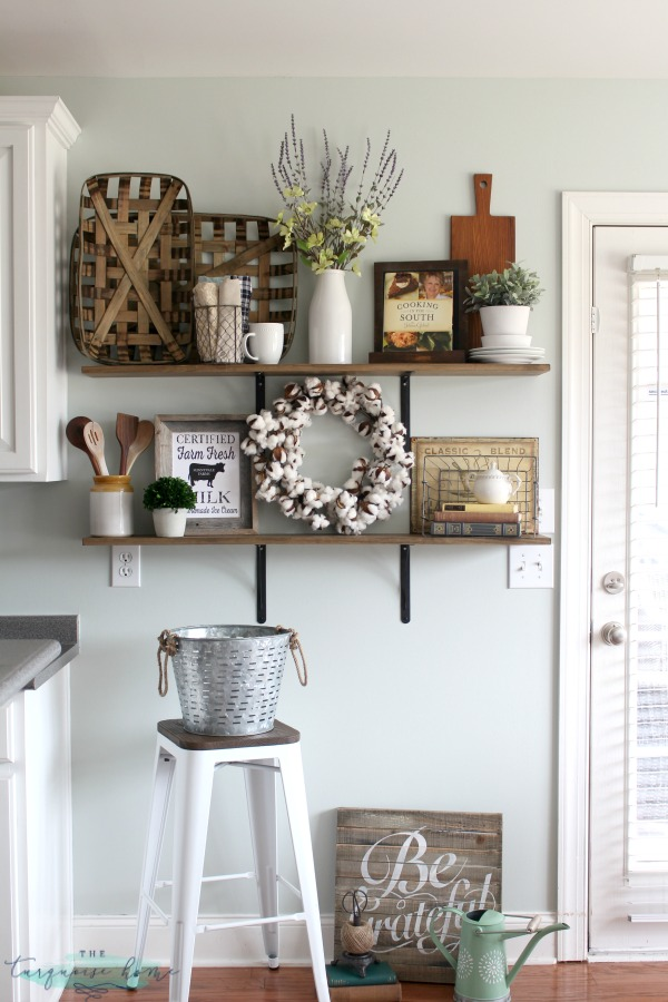 What's New in the World of Farmhouse Home Decor DIY and More Page 2 of 10