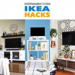 IKEAHacks000