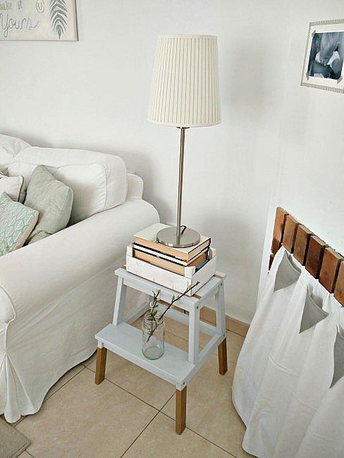 Ikea-Bekvam-step-stool-hack-10-1