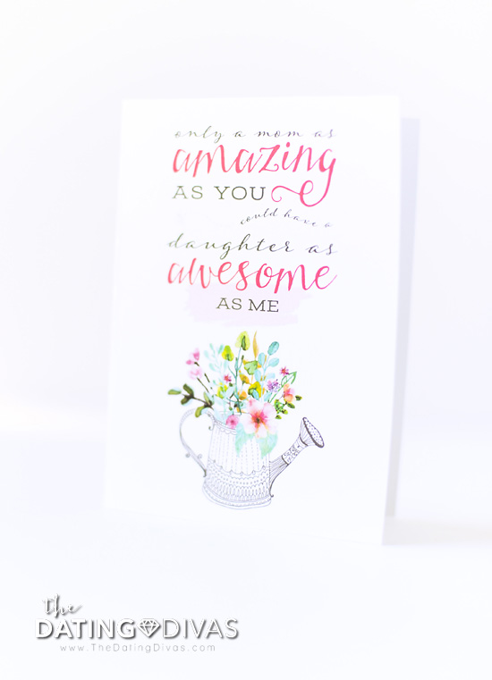 Mother'sDayCards2