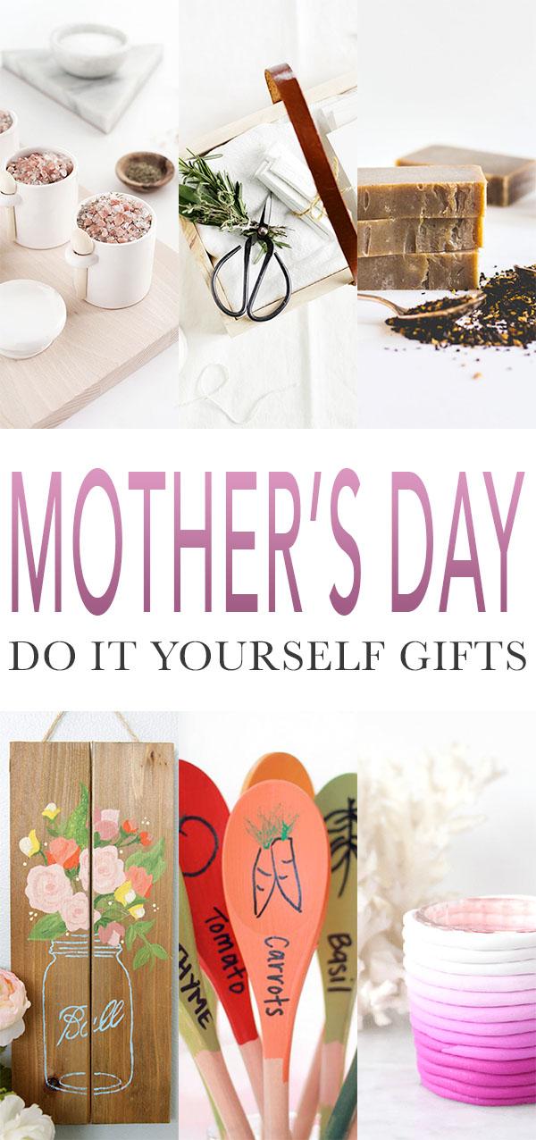 MothersDayTOWER111