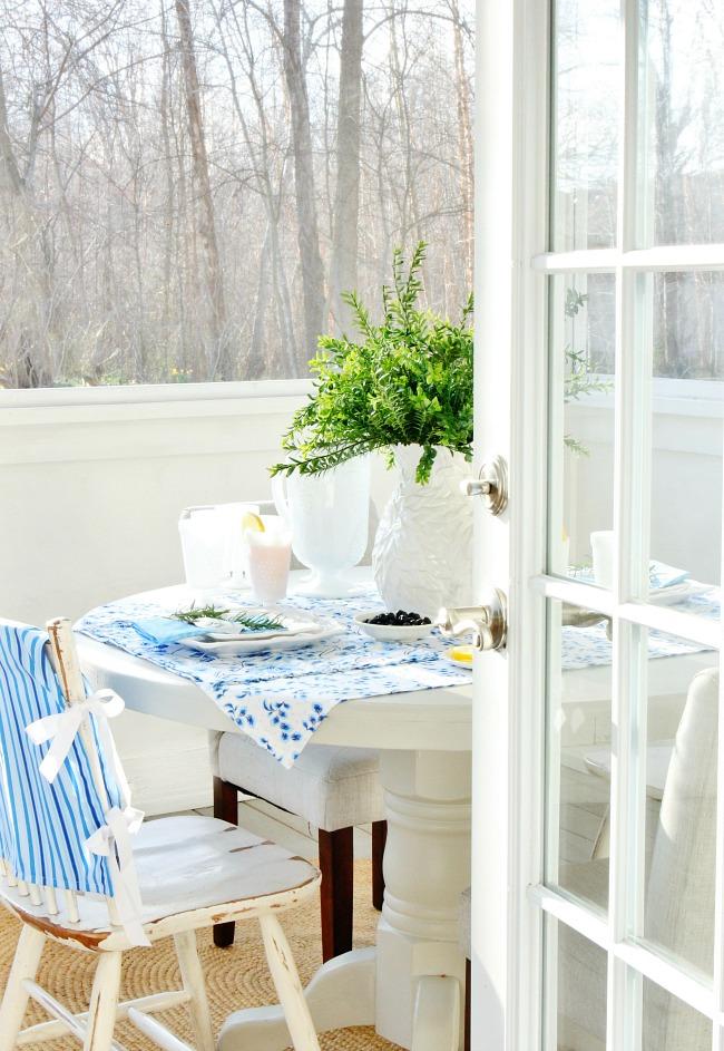 Sweet-Tea-Table-Setting