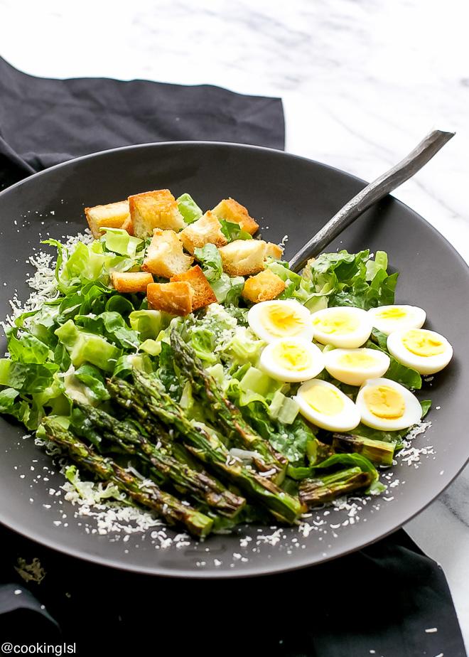 asparague-quail-eggs-caesar-salad-8-1